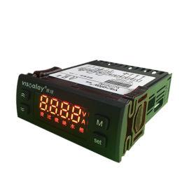 电机智能控制保护器 VJ7701PU