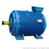 耐高温辊道电机YGP400L2-8/185KW