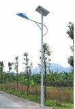[四川太阳能路灯价格表] 路灯厂家__成都新炎科技