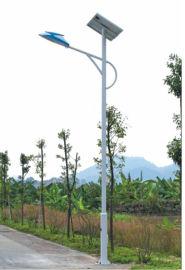 [四川太陽能路燈價格表] 路燈廠家__成都新炎科技