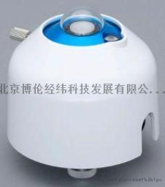 日本EKO 全新系列日射强度仪