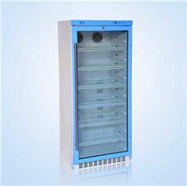 20度恒温试验箱
