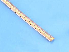 高品质铍铜弹片** 日本进口铍铜