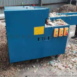新型高质量垃圾粉碎机哪里好厂家直销质优价廉