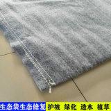綠色生態袋, 雲南編織布袋