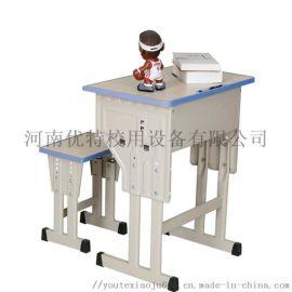 杭州学生课桌椅 宁波小课桌 温州**课桌椅