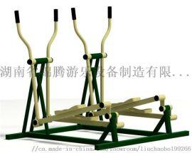 益阳中老年户外健身器材系列/广场公园体育健身器材