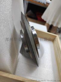 齿轮行业磨齿机修整砂轮尼尔斯卡帕磨齿机配套金刚滚轮