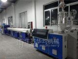 PP淨水機濾芯管生產線設備機器