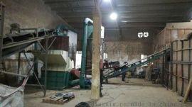 厂家直供800单口木材粉碎机-高效率粉碎机