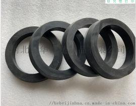 橡胶垫橡胶圈加工橡胶杂件橡胶制品