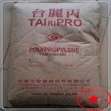 加滑石粉20%增强 白色PP颗粒