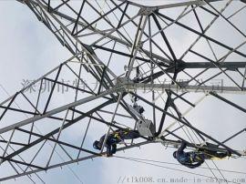 输电线路微气象无线监测终端、智慧线路全自动监测终端