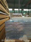 瑞升昌铝业供应2a12铝板 2a12合金铝板
