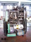 锦开电器CT19弹簧操作机构