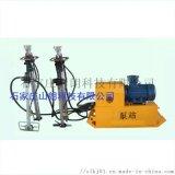 石家庄MYT-125/330 液压锚杆钻机