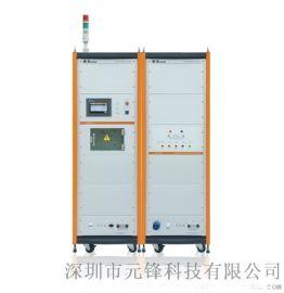 3Ctest/3C测试中国CWS 3000G试验站