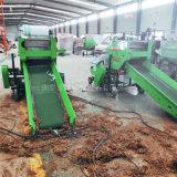 新疆全自动青贮打包机,全自动青贮玉米打包机