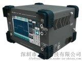 Chroma/致茂台湾MP720频录制回放仪