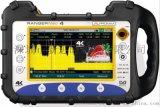PROMAX便携式数字电视信号场强仪4K解码