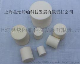 海绵射弹清洁维护保养工程机械胶管