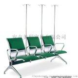 美玥不锈钢输液椅不锈钢点滴椅不锈钢静点椅生产厂家