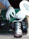 郑州明基投影机维修点 投影机售后服务在哪