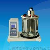 SYD-1884石油產品密度試驗器(一體機)
