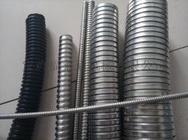 金属护线管大型工程项目专用