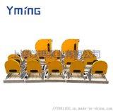 品牌工业软管泵生产厂家以明泵业YM-50