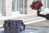 江苏三维扫描服务_扫描检测_扫描测量服务