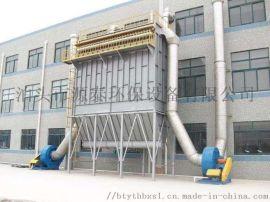 锅炉除尘器采购_40吨锅炉烟气脱硫塔-源泰