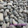 鵝卵石濾料廠家 地坪鵝卵石 紅色鵝卵石 灰色鵝卵石