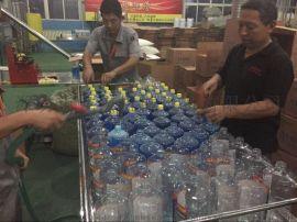 潍坊龙宏专业生产玻璃水设备,十几年生产经验协助建厂