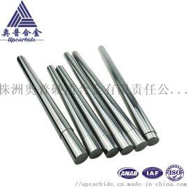 株洲YG8钨钢硬质合金圆棒