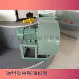 BF4-72玻璃钢防腐防爆离心风机
