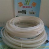 油漆管 水性漆靜電油管
