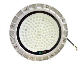 鄂尔多斯防爆灯-鄂尔多斯LED防爆灯
