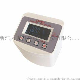 力夫 电子压力开关 空压机智能数显压力控制器