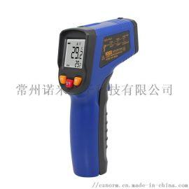 诺米NORM非接触式可调红外工业测温仪