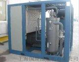 山東100公斤空壓機200公斤空氣壓縮機檢測用