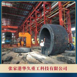 供应生产钢套筒  3850