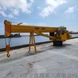 12吨船吊厂家 35吨船吊配置