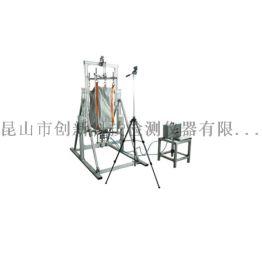 书柜强度测试机 CX-8352