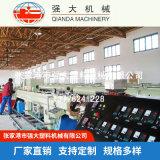PP超静音排水管生产线