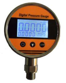 CYB108B数字压力表