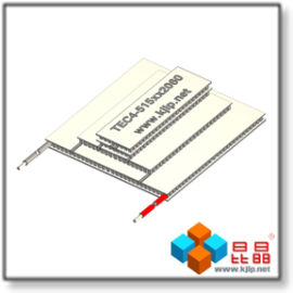 TEC4-515xx2060半导体致冷片/制冷片
