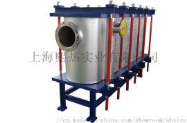 全焊接板式换热器生产厂家