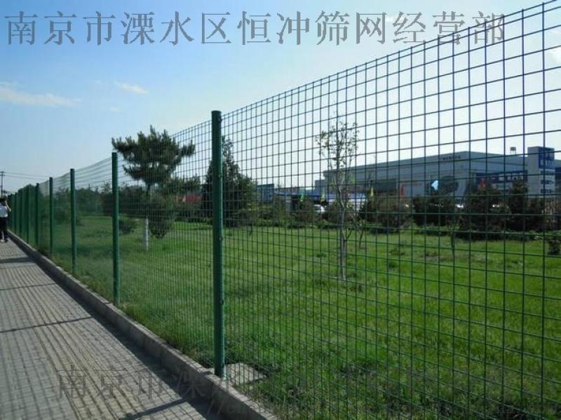 护栏网, 围栏网, 锌钢护栏, 护栏网厂家