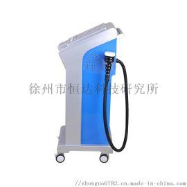 射频爆脂减肥仪价/格射频爆脂减肥仪报价